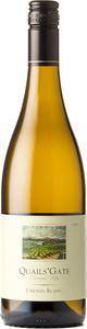 Quails' Gate Chenin Blanc 2020, Okanagan Valley VQA Bottle