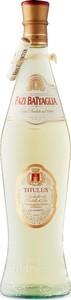 Fazi Battaglia Titulus 2020, Verdicchio Castelli Di Jesi Classico Bottle