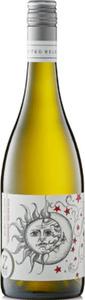 Zonte's Footstep Dusk Til Dawn 2019, Adelaide Hills Bottle