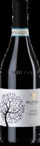 Bel Colle Langhe Nebbiolo 2019, D.O.C. Langhe Bottle