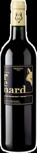 Chateau Renard Fronsac 2016 Bottle