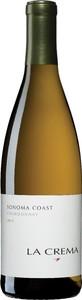 La Crema Sonoma Coast Chardonnay 2019, Sonoma Coast Bottle