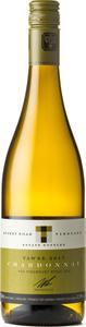 Tawse Chardonnay Quarry Road 2018, Vinemount Ridge Bottle