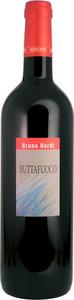 Bruno Verdi Buttafuoco 2019, Canneto Pavese Bottle