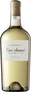 Can Sumoi Perfum 2020 Bottle