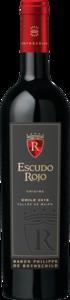 Escudo Rojo Origine 2018, Valle Del Maule Bottle