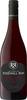 Clone_wine_106698_thumbnail