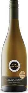 Kim Crawford Sauvignon Blanc 2020 Bottle