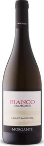 Bianco Di Morgante 2019 Bottle