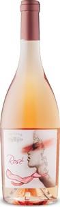Kutjevo Rosé 2019, Kutjevo, Slavonia Bottle