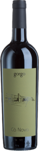 Gorgo Ca'nova Corvina Veronese 2018, I.G.T. Veronese Bottle