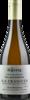 Baettig_vinos_de_vinedo_los_parientes_chardonnay_2020_thumbnail