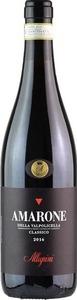 Allegrini Amarone Della Valpolicella Classico 2016, D.O.C.G. Bottle
