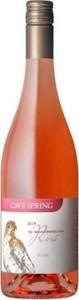 Cave Spring Rose Dry 2020, VQA Niagara Peninsula Bottle