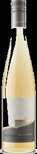 Hillside Gewurztraminer 2020, BC VQA Okanagan Valley Bottle