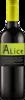 Artisans_partisan_alice_2020_thumbnail