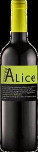 Artisans Partisan Alice 2020, Corbieres Bottle