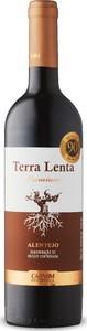 Carmim Terra Lenta Premium Reguengos 2019, Doc Alentejo Bottle