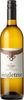 Clone_wine_107982_thumbnail