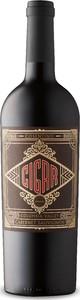 Cosentino Cigar Cabernet Sauvignon 2016, Columbia Valley Bottle
