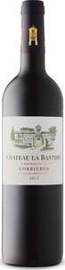 Château La Bastide 2017, Ap Corbières Bottle