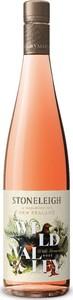 Stoneleigh Wild Valley Rosé 2020, Marlborough, South Island Bottle