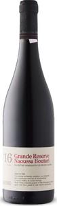 Boutari Grande Reserve Naoussa 2016, Pdo Bottle