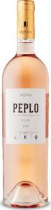 Skouras Peplo High Elevation Rosé 2019, Pgi Peloponnese Bottle
