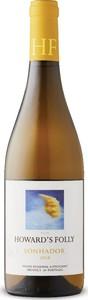 Howard's Folly Sonhador White 2018, Vinho Regional Alentejano Bottle