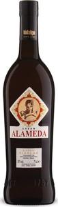Hidalgo Alameda Cream Sherry, Do (500ml) Bottle