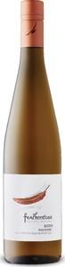 Featherstone Phoenix 2020, VQA Niagara Peninsula Bottle