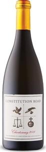 Constitution Road Chardonnay 2019, Wo Robertson Bottle