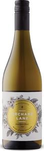 Orchard Lane Sauvignon Blanc 2019, Marlborough, South Island Bottle