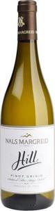 Nals Margreid Hill Pinot Grigio 2020 Bottle