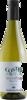 Coste_del_molino_castelli_di_jesi_2020_thumbnail