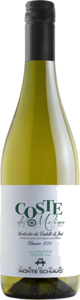 Coste Del Molino Castelli Di Jesi 2020, Poggio San Marcello Bottle