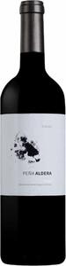 Bodegas Jalon Peña Aldera Crianza 2017, D.O.Ca Rioja Bottle