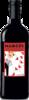 Turner_pageot_marcel_2018_thumbnail
