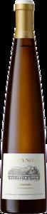 Quinta Das Arcas Arca Nova Alvarinho Colheita Selecionada 2019, Vinho Regional Minho Bottle