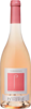 Clone_wine_129747_thumbnail