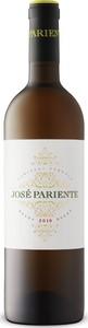 José Pariente Verdejo 2020, D.O. Rueda Bottle
