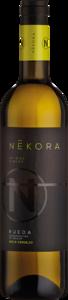 Nékora By Diez Siglos 2020, D.O. Rueda Bottle