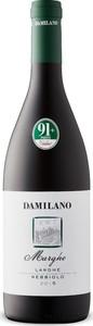 "Damilano Langhe Nebbiolo ""Marghe"" 2018, Doc Langhe Bottle"