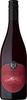 Clone_wine_125255_thumbnail