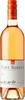Clone_wine_123238_thumbnail