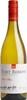 Fort_berens_estate_winery_gruner_veltliner_2020_thumbnail