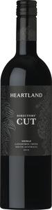 Heartland Directors' Cut Shiraz 2018, Langhorne Creek Bottle