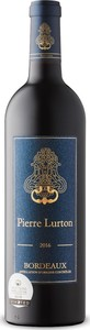 Pierre Lurton Bordeaux 2016, Ac Bottle