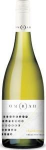 Omrah Crossings Chardonnay 2019, Great Southern, Western Australia Bottle