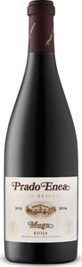 Muga Prado Enea Gran Reserva 2011, Doca Rioja Bottle
